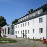 Jugendzentrum Maschmühle