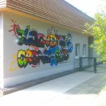 Jugendtreffpunkt Grone-Süd