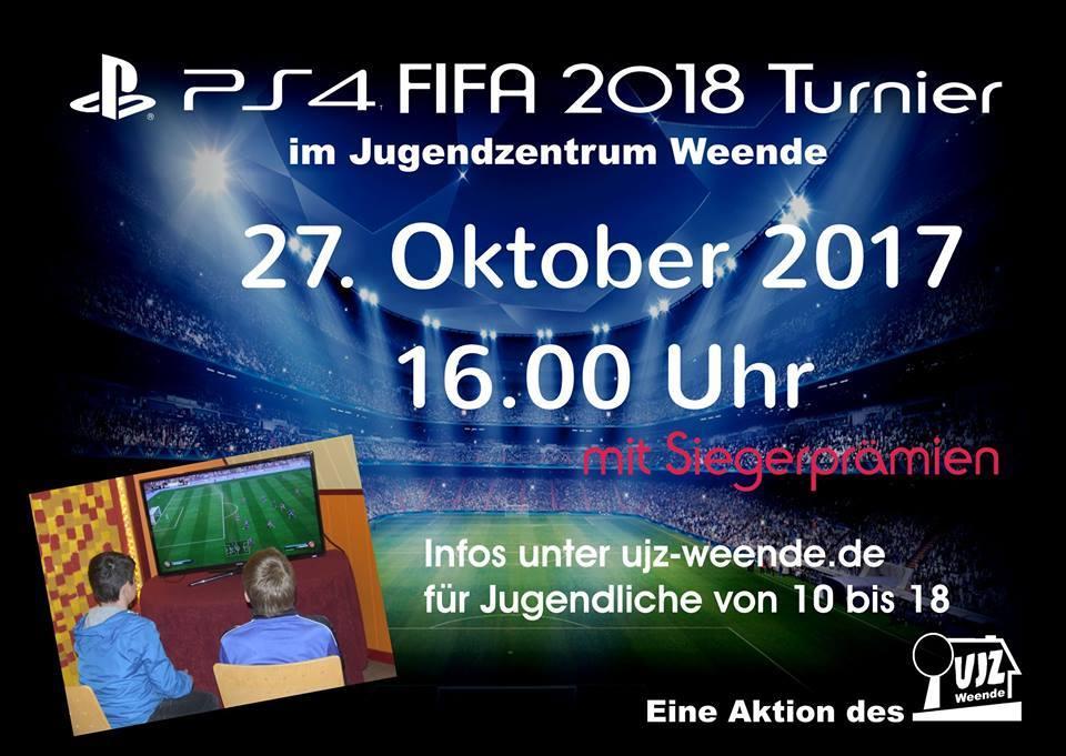 fifa-turnier-herbst-2017